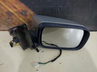 Зеркало переднее правое BMW 318i 2003