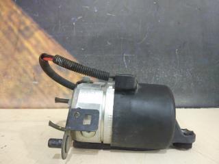 Насос подкачки системы ESP BMW X5 2001