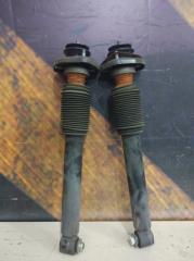 Амортизатор задний BMW X5 2001