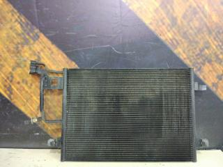 Радиатор кондиционера AUDI Allroad 2001