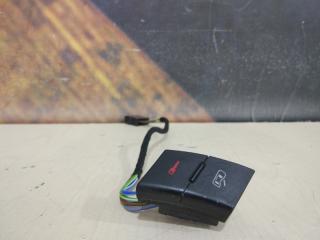 Блок кнопок AUDI Allroad 2001