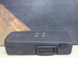 Отсек под инструмент AUDI Allroad 2001