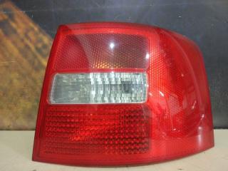 Фонарь задний правый AUDI Allroad 2001