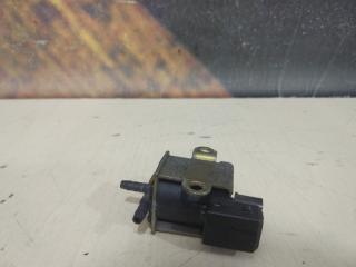 Клапан впускного коллектора AUDI Allroad 2001