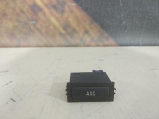 Кнопка ASC BMW 525i 1996
