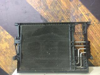 Кассета радиаторов BMW 525i 1996