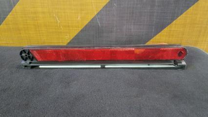 Знак аварийной остановки AUDI Allroad 2003