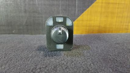 Кнопка регулировки зеркал AUDI A6 2005