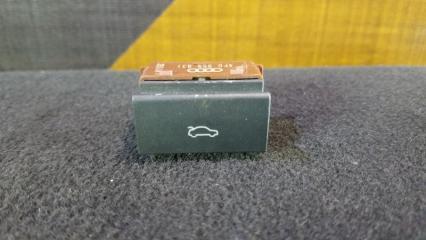Кнопка открывания багажника AUDI A6 2005