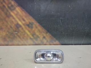 Повторитель в крыло передний AUDI Allroad 2004