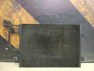 Радиатор кондиционера AUDI Allroad 2004
