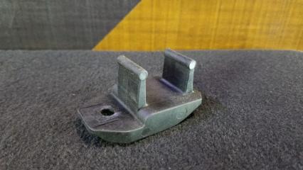 Крепление радиатора BMW 528i 1997