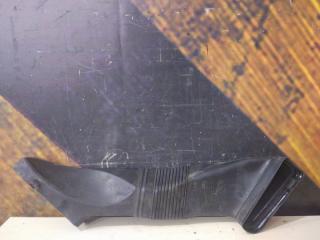 Гофра впуска AUDI A6 2003