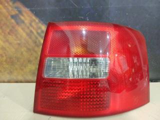 Фонарь задний правый AUDI A6 2003