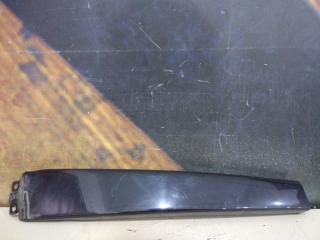 Декоративная накладка левая AUDI A6 2003