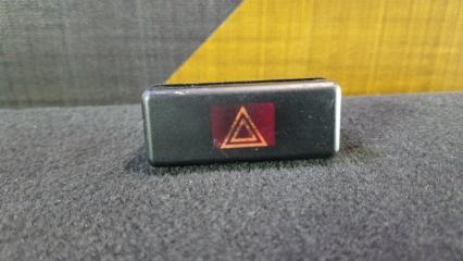 Кнопка аварийной остановки BMW 528i 1996