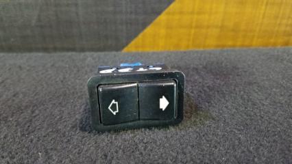Кнопка стеклоподъемника BMW 528i 1996