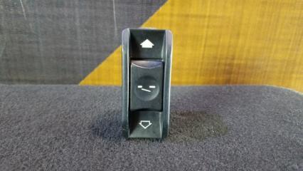 Кнопка люка BMW 528i 1996