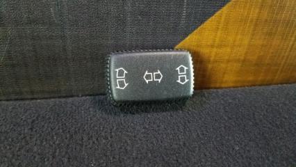 Кнопка регулировки сиденья передняя BMW