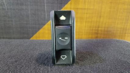 Кнопка люка BMW