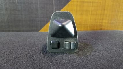 Кнопка регулировки зеркал BMW 318i 1999