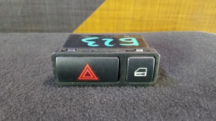 Кнопка аварийной остановки BMW 318i 2002
