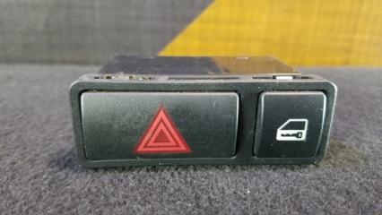 Кнопка аварийной остановки BMW 318i 2004