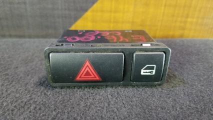 Кнопка аварийной остановки BMW 325i 2000