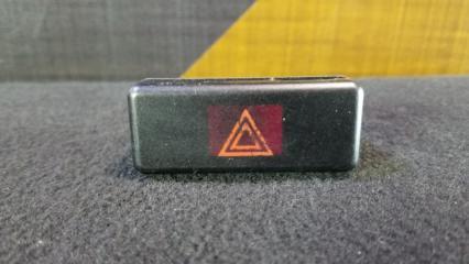 Кнопка аварийной остановки BMW
