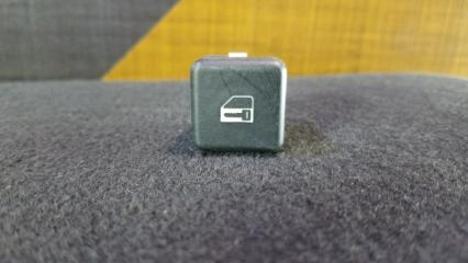 Кнопка центрального замка BMW 528i 1996
