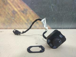 Кнопка регулировки зеркал AUDI A6 2006