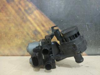 Клапан печки AUDI A6 2006