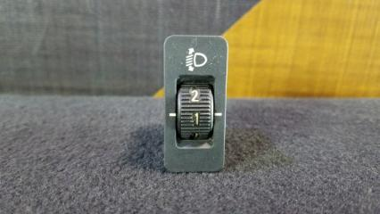 Кнопка корректора фар BMW
