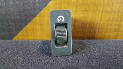 Кнопка яркости подсветки BMW 528i 1997