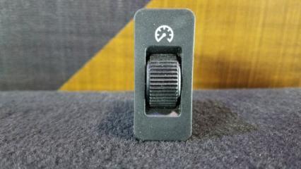 Кнопка яркости подсветки BMW