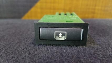 Кнопка шторки BMW 528i 1997