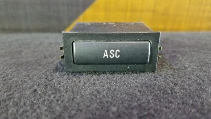 Кнопка ASC BMW 325i 2000