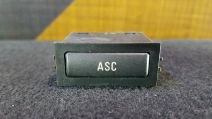 Кнопка ASC BMW