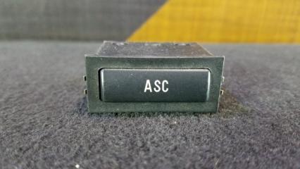Кнопка ASC BMW 318i 1999