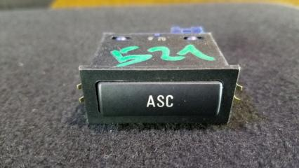 Кнопка ASC BMW 525i 1998