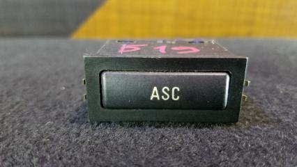 Кнопка ASC BMW 528i 1996
