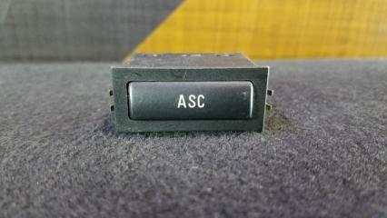 Кнопка ASC BMW 318i 2000