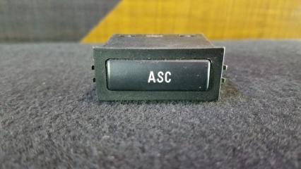 Кнопка ASC BMW 318i 2002