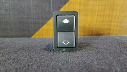Кнопка стеклоподъемника BMW