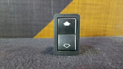 Кнопка стеклоподъемника BMW 528i 1998