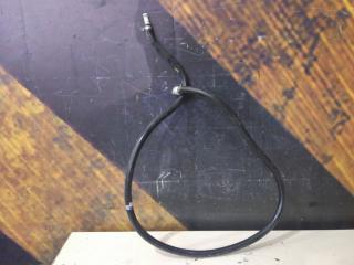 Шланг бачка омывателя AUDI A6 2006
