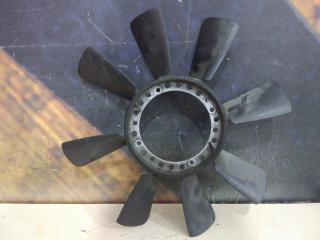 Вентилятор радиатора Volkswagen Passat Variant 2004