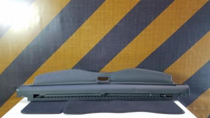 Шторка багажника BMW 318i 2002