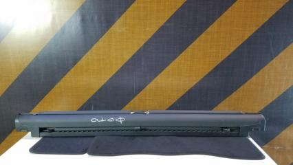 Шторка багажника BMW 318i 2004