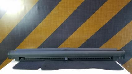 Шторка багажника BMW 525i 2001